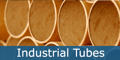 Postal Tubes Cardboard Tubes Core And Tubes Ltd Uk